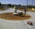 img-20120807-00122
