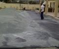 img-20121102-00201