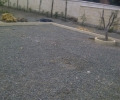 img-20121101-00196